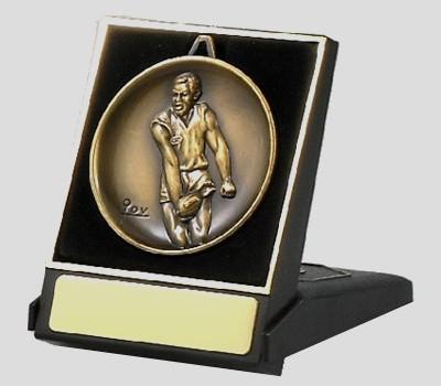 medals_cat
