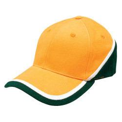 sports-cap-250x250